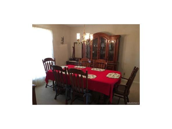 452 Burlingame Rd., Letohatchee, AL 36047 Photo 4