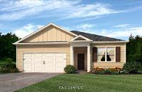 Home for sale: 24131 Harvester Dr., Loxley, AL 36551