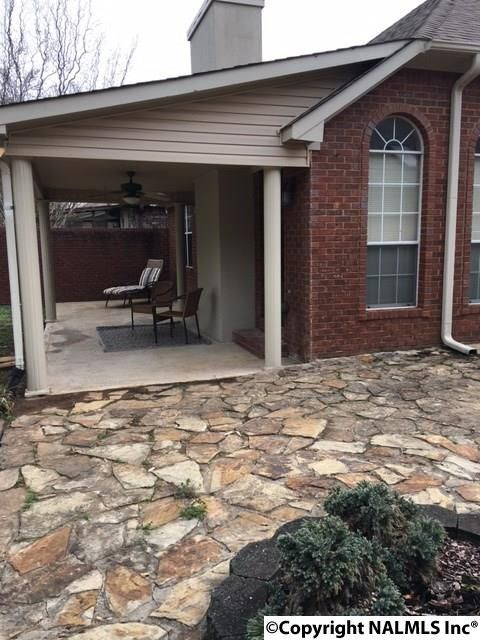 22221 Monterey Dr., Athens, AL 35613 Photo 38