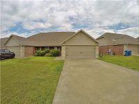 Home for sale: 3104 Windrift Ave., Bentonville, AR 72712
