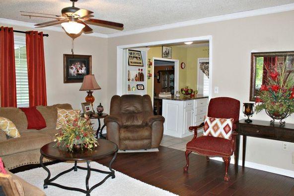 805 Spurgeon Rd., Russellville, AL 35654 Photo 8