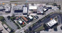 Home for sale: 69 - 75 Palmetto Avenue, Merritt Island, FL 32953