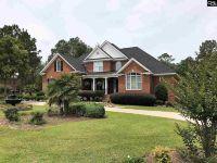 Home for sale: 207 Brookwood Forest Dr., Blythewood, SC 29016