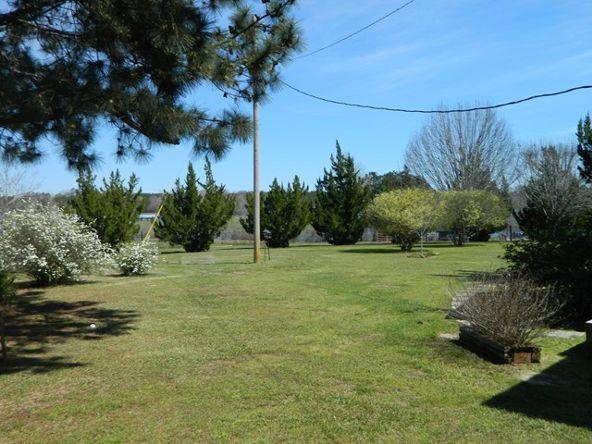 16 Padgetts Rd., Seale, AL 36875 Photo 25