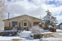 Home for sale: 436 Cascade Cir., Silverthorne, CO 80498