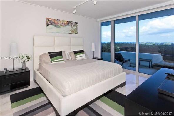 6799 Collins Ave. # 603, Miami Beach, FL 33141 Photo 11