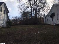 Home for sale: 1622 Plunkett St., Staunton, VA 24401