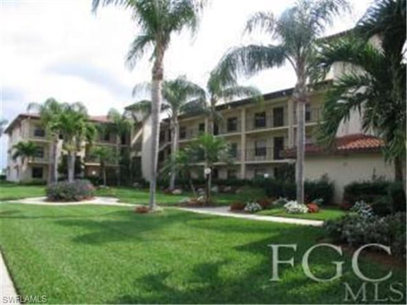 12150 Kelly Sands Way ,#604, Fort Myers, FL 33908 Photo 1