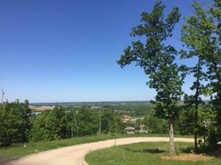 2280 N. Windswept Ln., Fayetteville, AR 72703 Photo 2