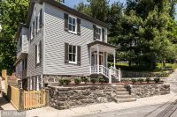 Home for sale: 8382 Ct. Avenue, Ellicott City, MD 21043