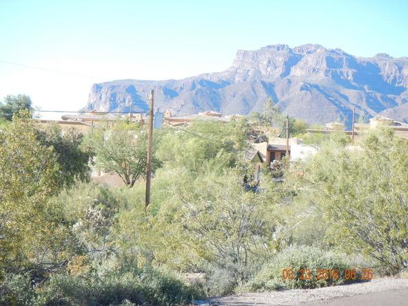 5685 S. Estrella Rd., Gold Canyon, AZ 85118 Photo 9