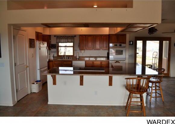 249 W. Red Wing Canyon Rd., Kingman, AZ 86409 Photo 8