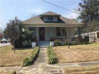 Home for sale: 10th, Phenix City, AL 36867