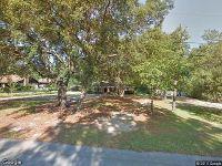 Home for sale: Fir, Saraland, AL 36571