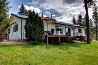 Home for sale: 60 Torto Loop, Kila, MT 59920