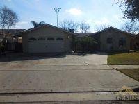 Home for sale: 9049 Ponderosa Avenue, Bakersfield, CA 93306