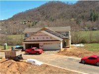 Home for sale: 256 February Ln., Waynesville, NC 28785