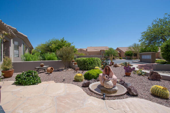 13401 N. Rancho Vistoso, Oro Valley, AZ 85755 Photo 17