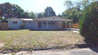 Home for sale: 118 Edward Cir., Valparaiso, FL 32580