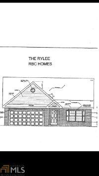 Home for sale: 1061 Oak Hill Ln., Madison, GA 30650