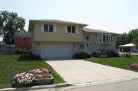 Home for sale: 7231 West 73rd St., Bridgeview, IL 60455