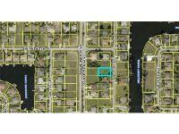 Home for sale: 4932 S.W. 20th Pl., Cape Coral, FL 33914