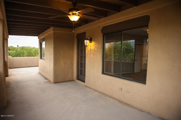 596 N. Arizona Estates, Tucson, AZ 85748 Photo 5