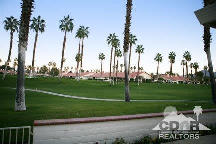 201 Camino Arroyo North, Palm Desert, CA 92260 Photo 12