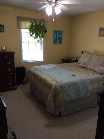 915 S. Roselawn Dr., West Memphis, AR 72301 Photo 11