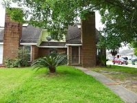 Home for sale: Stanton Hall, Destrehan, LA 70047