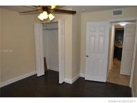 Home for sale: 276 N.W. 48th Ct., Miami, FL 33126