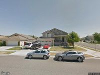 Home for sale: Diamond Oak, Manteca, CA 95336
