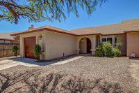 Home for sale: 4778 S. Lincoln Ridge, Tucson, AZ 85730