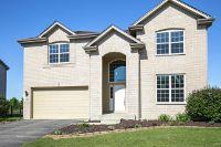 Home for sale: 2886 Killarny Dr., Elgin, IL 60124