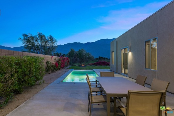999 Bernardi Ln., Palm Springs, CA 92262 Photo 7