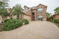 Home for sale: 2420 Barranca Way, McKinney, TX 75069