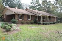 Home for sale: 9500 Ga Hwy. 129 S., Claxton, GA 30417