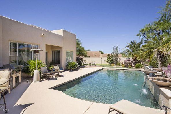 9876 E. Gamble Ln., Scottsdale, AZ 85262 Photo 26