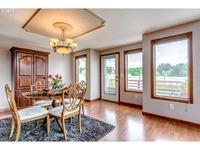 Home for sale: 2217 N.E. 179th St. 77, Ridgefield, WA 98642