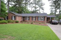 Home for sale: 1216 Kingswood Rd. N.W., Wilson, NC 27896