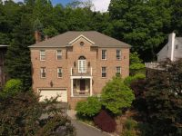 Home for sale: 36 Crestwood Dr., Maplewood, NJ 07040