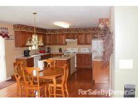 Home for sale: 103 Tartan Rd., Gibsonia, PA 15044