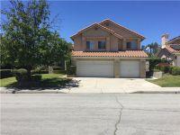 Home for sale: 7496 Fire Oak Dr., Highland, CA 92346