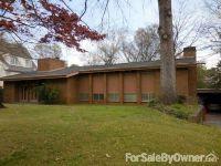 Home for sale: 1671 Friar Tuck Rd., Atlanta, GA 30309