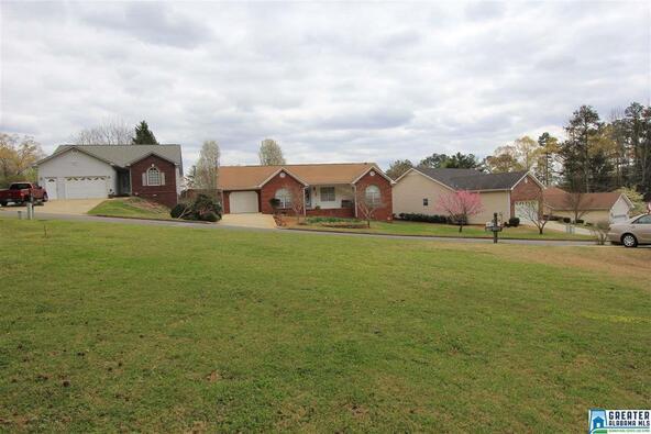 2609 Oak Village Dr., Anniston, AL 36207 Photo 21