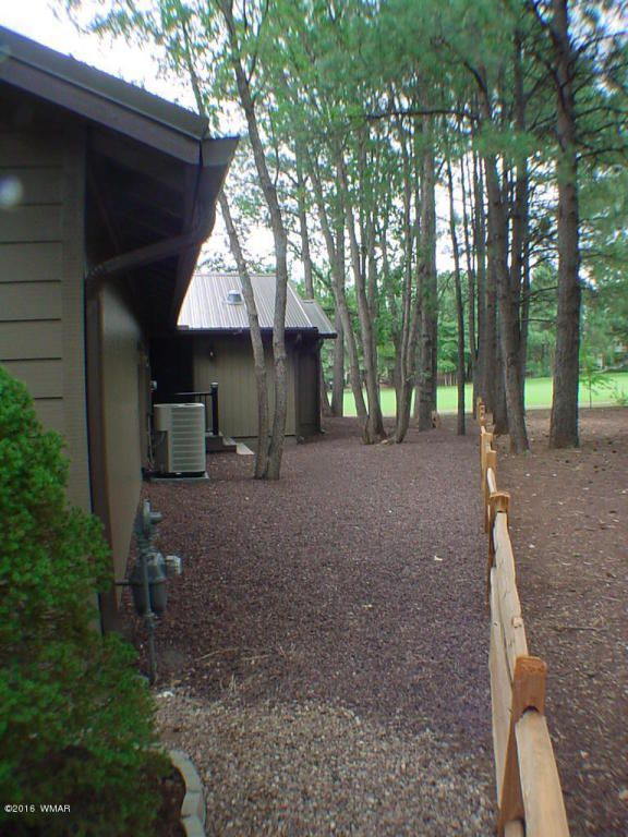 4251 Clear Sky Cir., Pinetop, AZ 85935 Photo 66