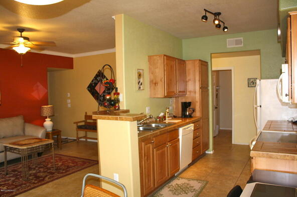 7050 E. Sunrise, Tucson, AZ 85750 Photo 12