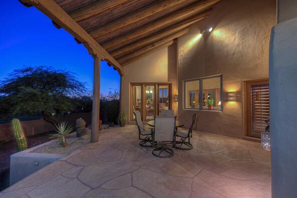 41503 N. 109th Pl., Scottsdale, AZ 85262 Photo 60