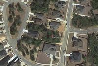 Home for sale: 8500 Foxtail Loop, Pensacola, FL 32526