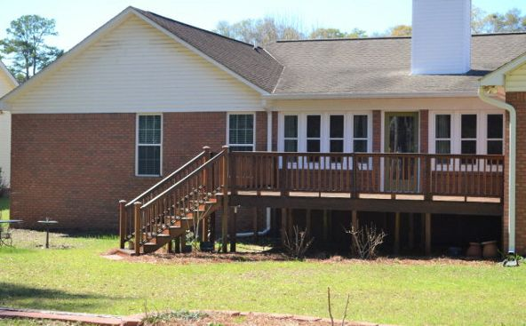 207 Marina Dr., Eufaula, AL 36027 Photo 5